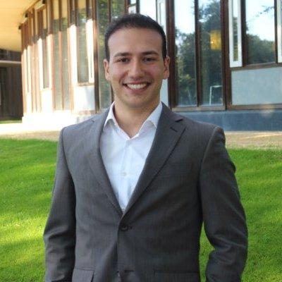 Elias Abdalla