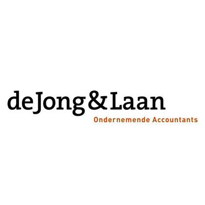 deJong&Laan